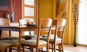 Luxury Properties in Sherman Oaks 91423 for up to $1,950,000