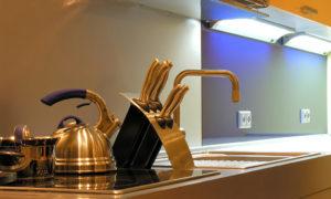Luxury Properties for Sale in Tarzana around $2,250,000