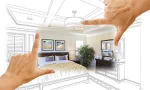 Tarzana Luxury Properties close to $2,300,000