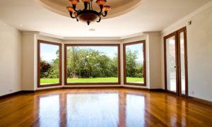 Luxury Homes in Woodland Hills 91367 around $3,450,000
