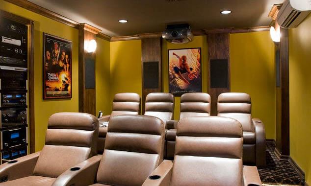 Sherman Oaks Luxury Listings