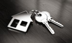 Luxury Properties in Calabasas 91302 close to $4,350,000