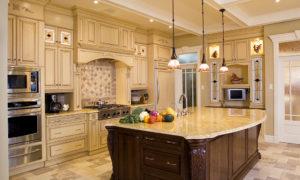 Luxury Real Estate in Malibu close to $4,700,000