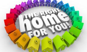 Luxury Properties in Calabasas close to $2,750,000