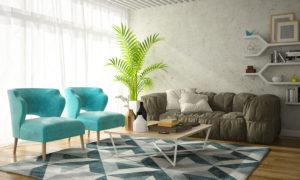 Luxury Properties in Encino close to $4,500,000