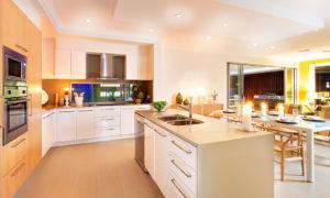 Sherman Oaks Luxury Listings for Sale around $4,200,000