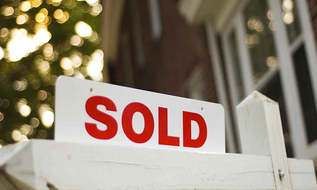 Sherman Oaks Luxury Listings in 91423