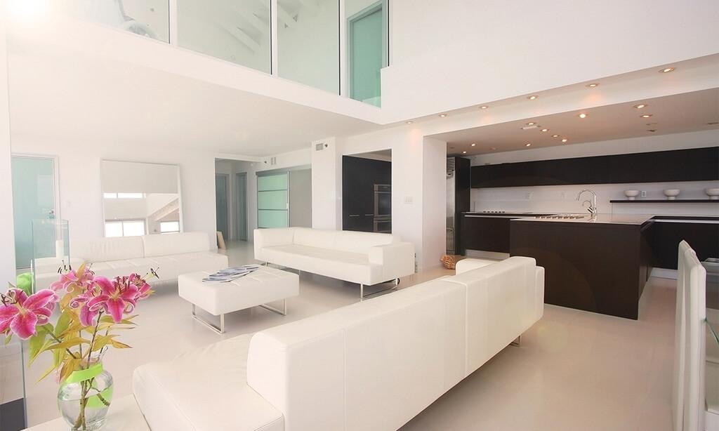Luxury Homes for Sale in Malibu