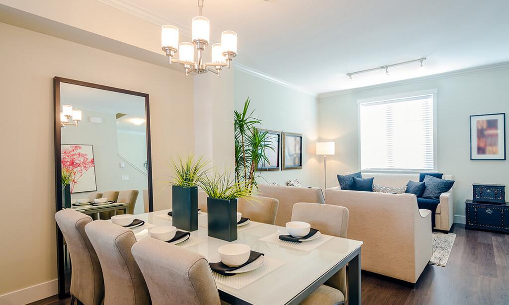 Luxury Homes for Sale in Sherman Oaks 91403