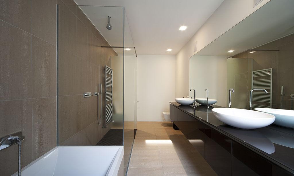 Luxury Properties in Sherman Oaks 91403