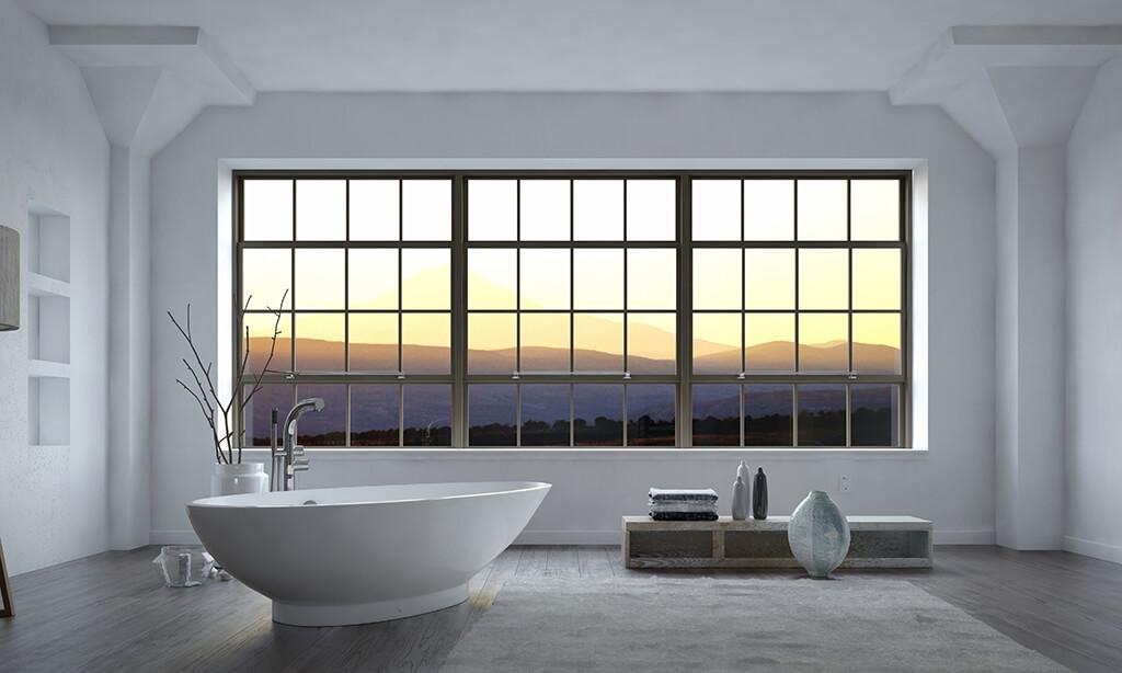 Sherman Oaks Luxury Listings for Sale