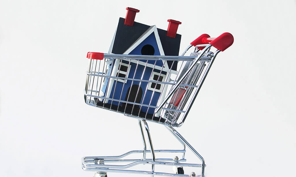 Malibu Luxury Properties for Sale
