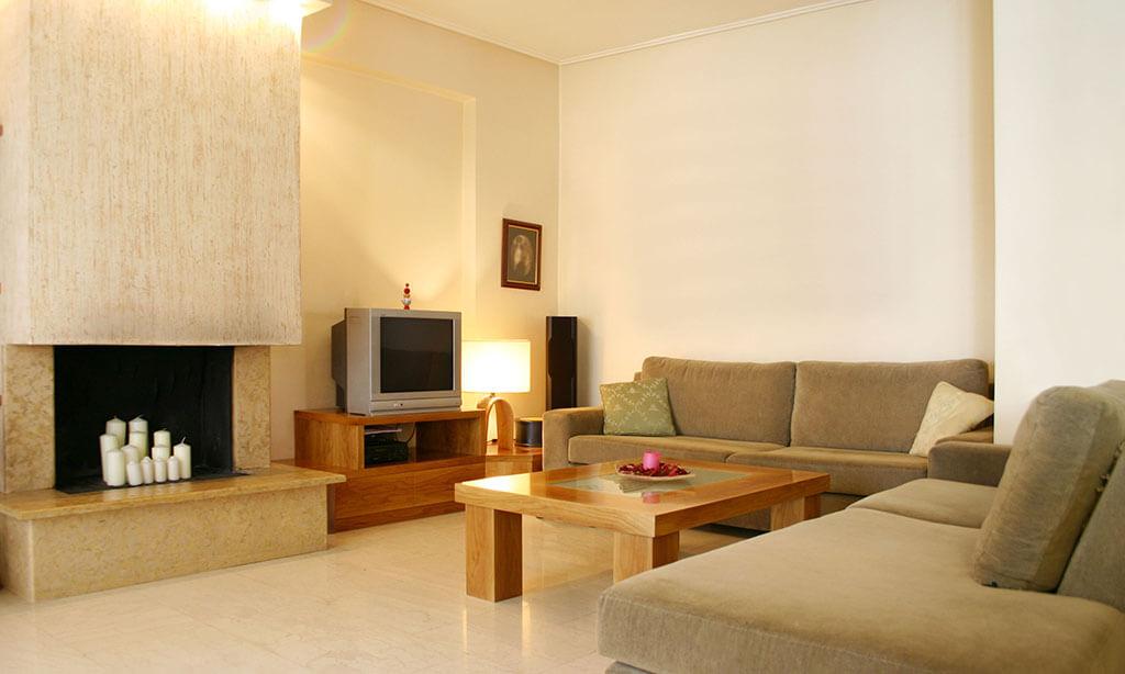 Encino Luxury Listings for Sale