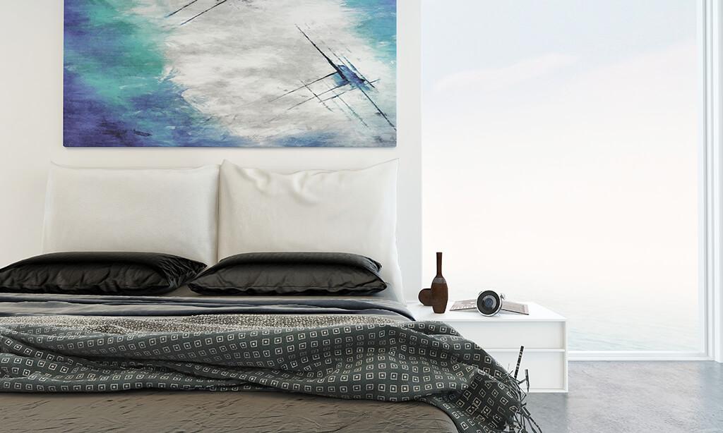Malibu Luxury Real Estate