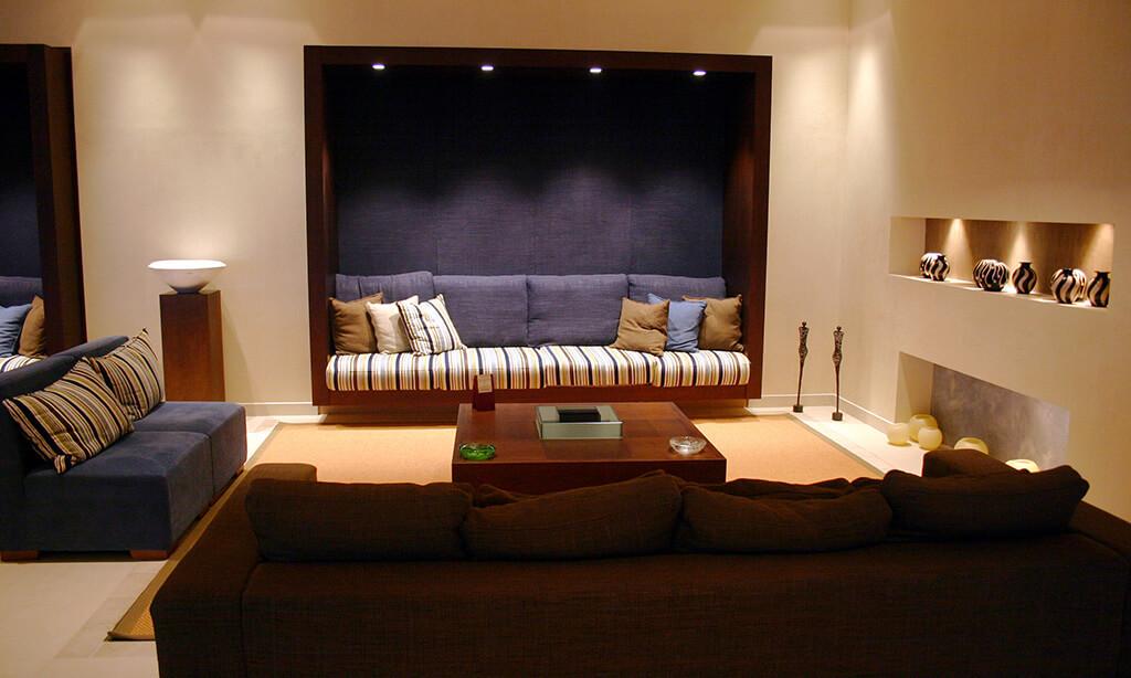 Agoura Hills Luxury Real Estate