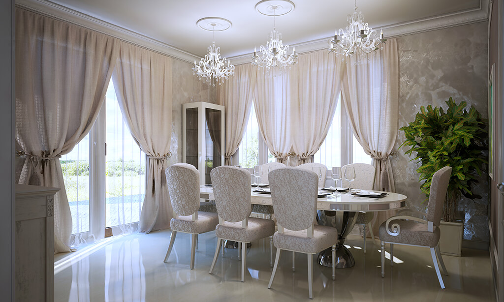 Malibu California Luxury Listings for Sale