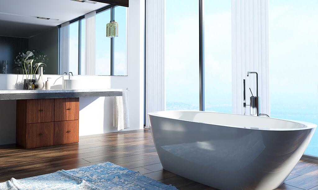 Tarzana Luxury Real Estate for Sale