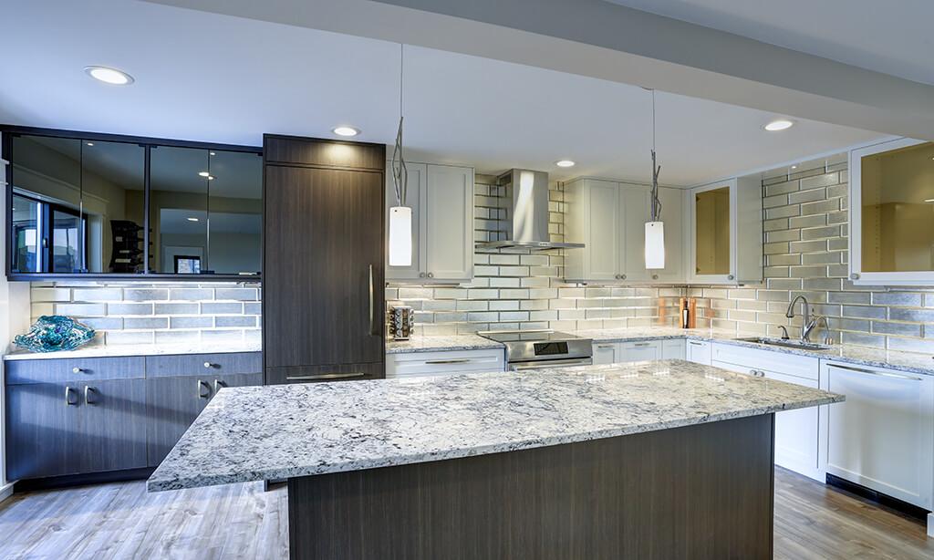 Tarzana CA Luxury Real Estate