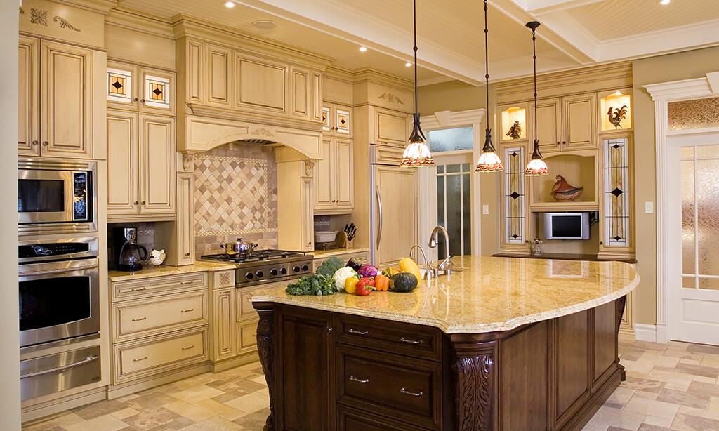 Luxury Listings for Sale nestled in Sherman Oaks 91403