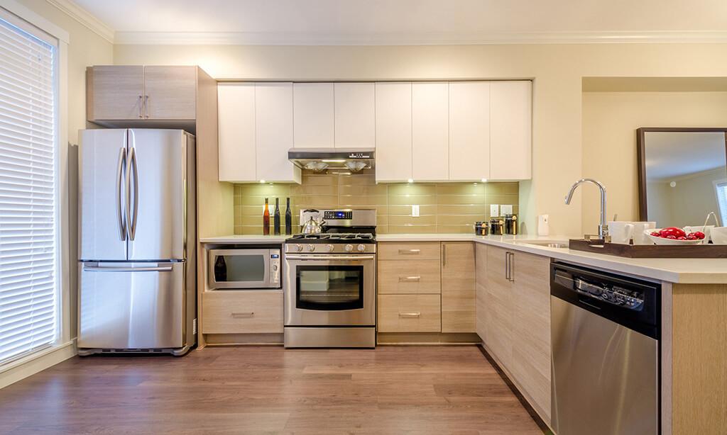 Luxury Properties for Sale located in Malibu California